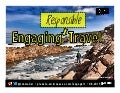 Engaging Responsible Travel in #SouthAfrica