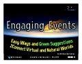 external image engagingevents-120702193523-phpapp02-thumbnail-2.jpg?1342031839