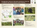 Engaging New Partners to Strengthen Institutions: The Case of Laikipia County Natural Resource Network (2015)