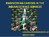 Engineering Careers In The Indian D...