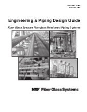 Engineering & piping design