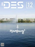 Deutsche EuroShop | Annual Report 2012