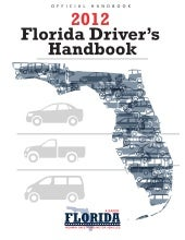 English driverhandbook 2