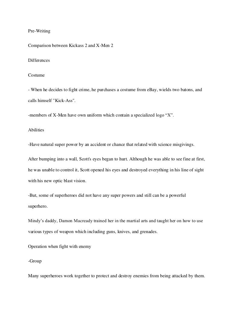short story essay outline template ks1