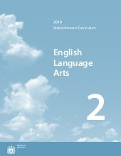English language arts_2_2010[1]