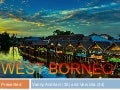 English Speaking Project Tour Guide to West Borneo - Example