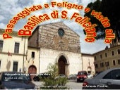 English version of foligno e la bas...