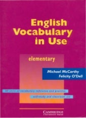 English vocab in_use_elementary