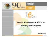 Enlace 2011 sep