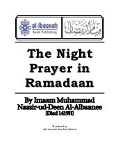 En night prayer_in_ramadan