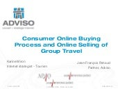 Consumer Online Buying Process and ...