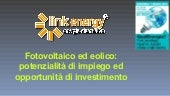 07/03/10 - QualEnergia - LINKENERGY...