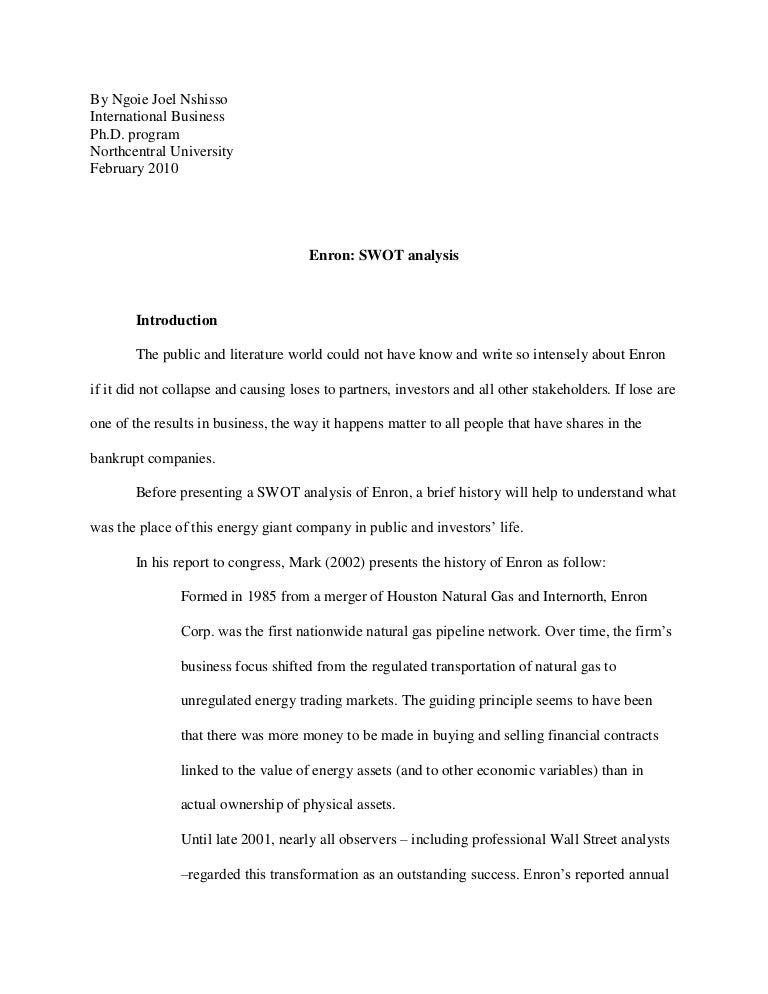 post essays online