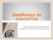 Enseanzadeconceptos 100414213334-ph...