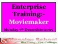 Enterprise_Moseley_Moviemaker