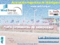 Eolica   hidrogeno y planta industrial thermal congress 31.1.12