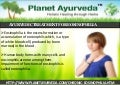 Best treatment for eosinophilia | planet ayurveda
