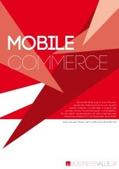 Mobile Commerce_Themenspecial auf B...