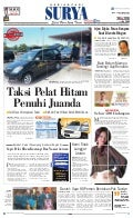 E paper surya 04 september 2013 ok