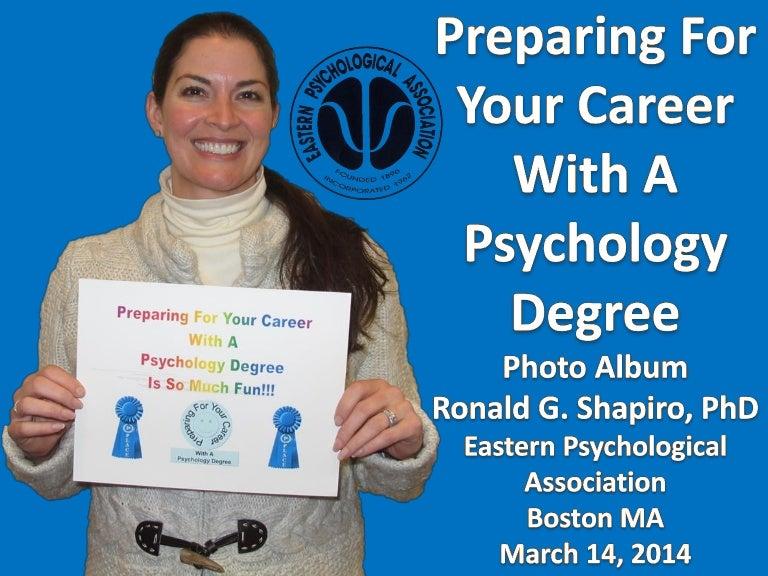 Epapreparingforyourcareerwithapsychologydegreephotoalbum2014-03-14-140316101815-phpapp02-thumbnail-4