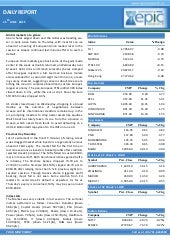 Epic research daily special report 25 june 2015