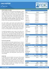 Epic research daily special report 26 june 2015