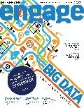 EPiServer Engage Magazine