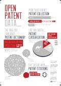 OPEN PATENT DATA