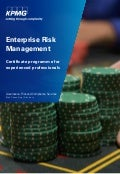 Executive Programme on Risk Management