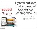 Hybrid Authorship