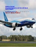 eMOTION! REPORTS.com Archives: Boeing Going? Proposed Departure of Aircraft Giant Stuns Seattle