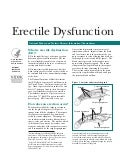 Global Medical Cures™ | Erectile Dysfunction