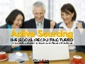 Erfolgreiches Active Sourcing - der Recruiting Turbo