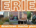 Erie Downtown Master Plan