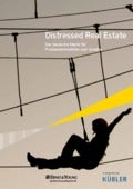 Ernst young real_estate_studie_distressed_real_estate_sept_2012