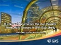 Automotive Results from AMR Research ERP B2B Study
