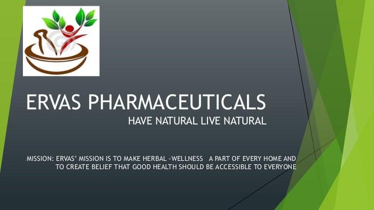 Inköp På Nätet Hydrochlorothiazide & Amiloride