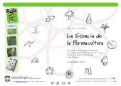 Esencia pc espanol_e_book.pdf