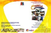 eSkwela end of-project booklet - 2 ...