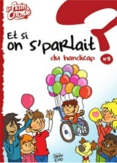 Et si on's parlait du handicap ?