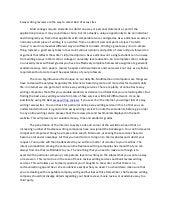 Custom term paper service   Betrayal essays sesocepar Why Choose Us