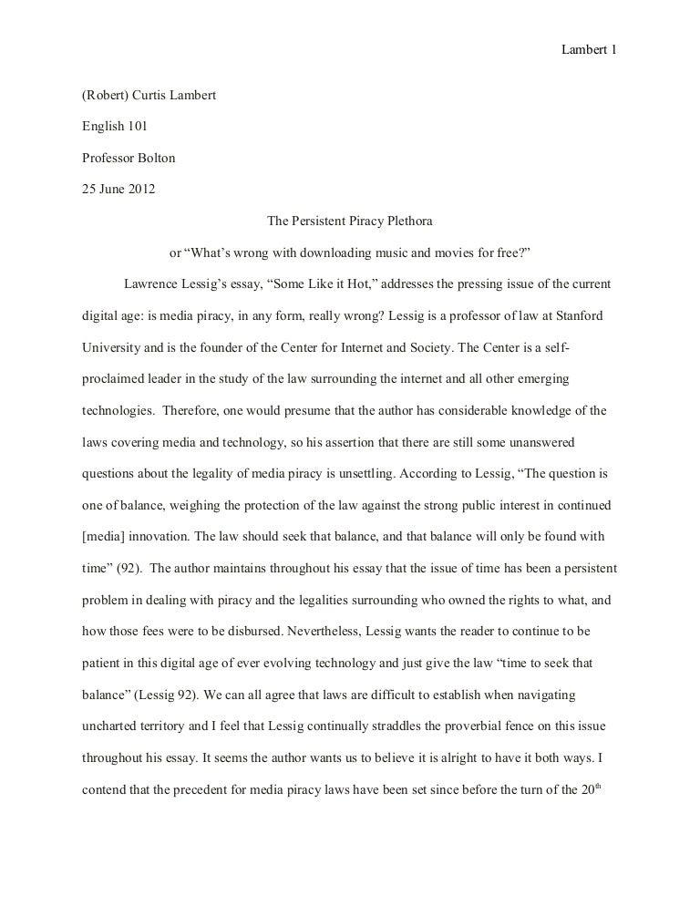frank chodorov fugitive essays essay paypal popular persuasive room bit journal