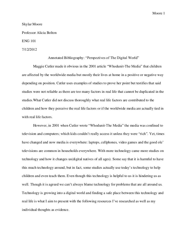 essay about physical therapy
