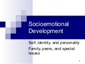 Essentials   adol socioemotional 12