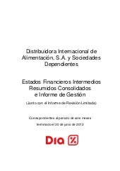 Estados financieros-e-informe-de-ge...
