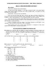 Estatistica regular 13