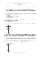 Estatistica regular 4