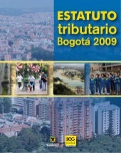 Estatuto 20 tributario_202009