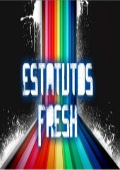 Estatutos  Fresh