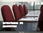 Estrategias de marketing_UFT_Grupo6